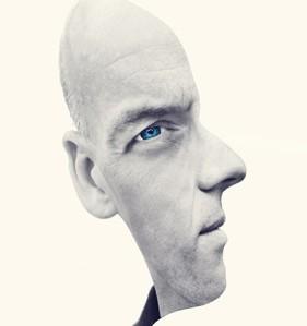 cropped-simon_low_res_blue_eyes.jpg