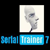 SerialTrainer7+face-RGB-large-square copy