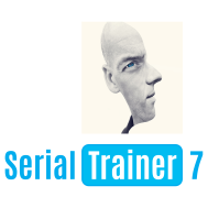 SerialTrainer7+face-RGB-large-square copy